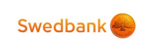 swedbank-lv